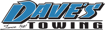 Dave's Towing Service, Inc.